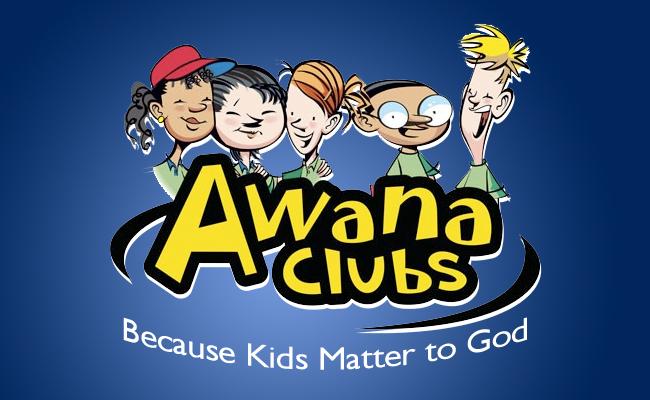 http://gbczachary.com/wp-content/uploads/awana.jpg